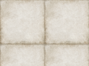 Keramické dlaždice CRAFT IVORY