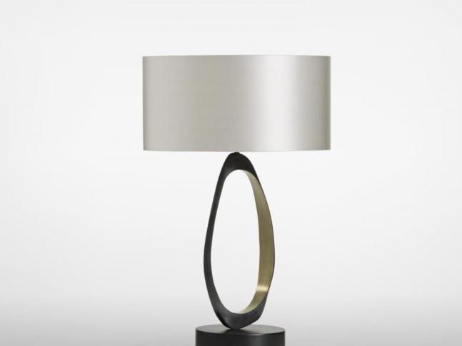 Stolní lampa Stella
