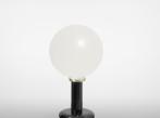 Stolní lampa Pluto