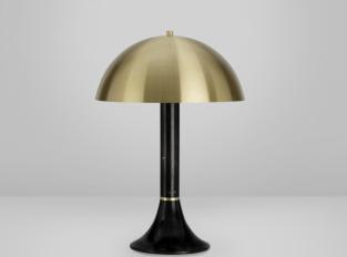 Stolní lampa Regent