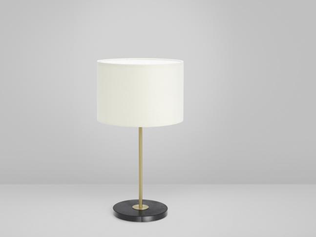 Stolní lampa Myfair
