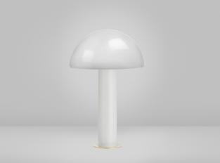 Stolní lampa Hanover