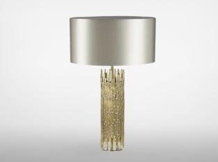 Stolní lampa Deco