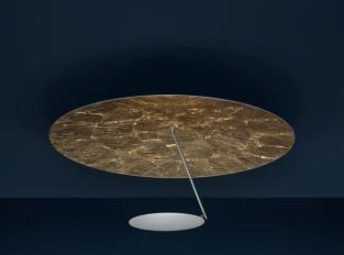 Stropní svítidlo Lederam C180