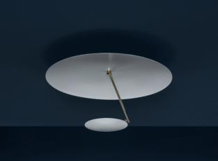 Stropní svítidlo Lederam C150