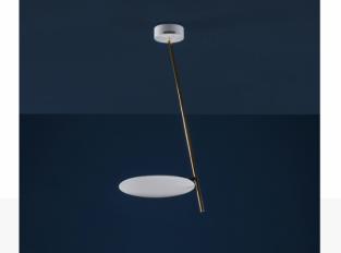 Stropní svítidlo Lederam C1