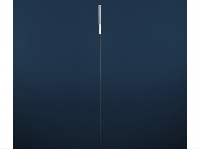 Stojací lampa Syphasera