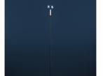 Lampa Syphasfera