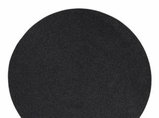 Venkovní koberec Cane-Line Circle