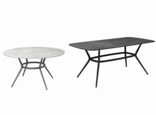 Stůl Cane-Line Joy