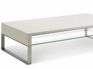 Konferenční stolek Aditi