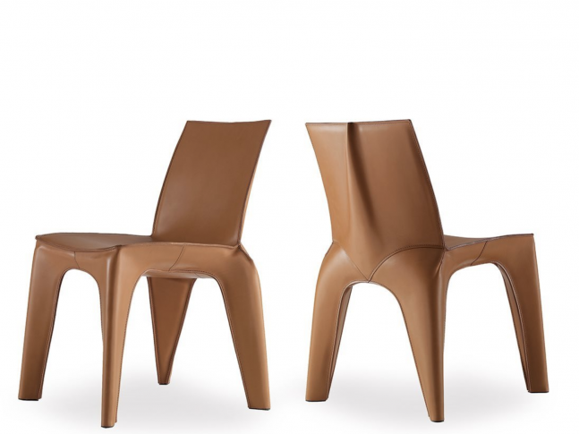 Židle BB