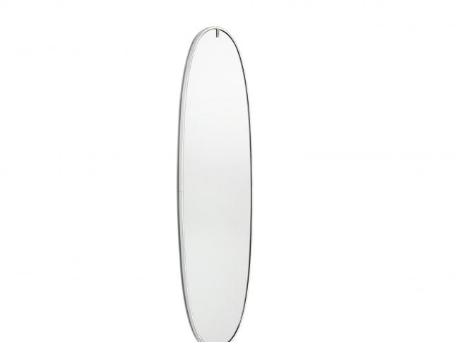 Zrcadlo La Plus Belle