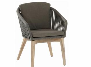 Zahradní židle Santander Chair