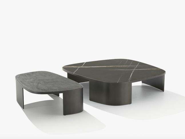 Konferenční stolek Koishi