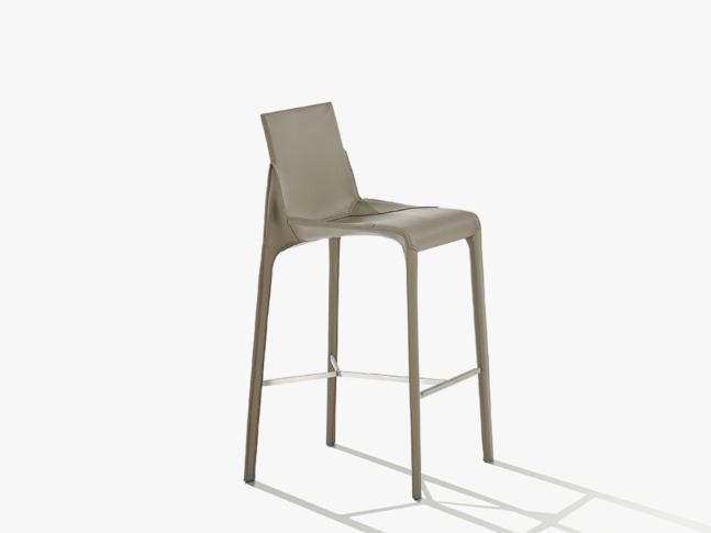 Jídelní židle Seattle