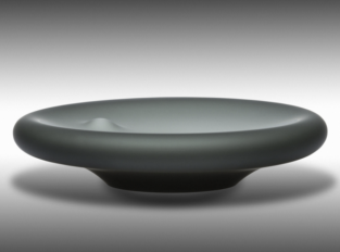 Ondřej Strnadel - Black Plate II