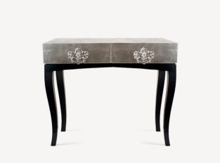 Noční stolek Trinity