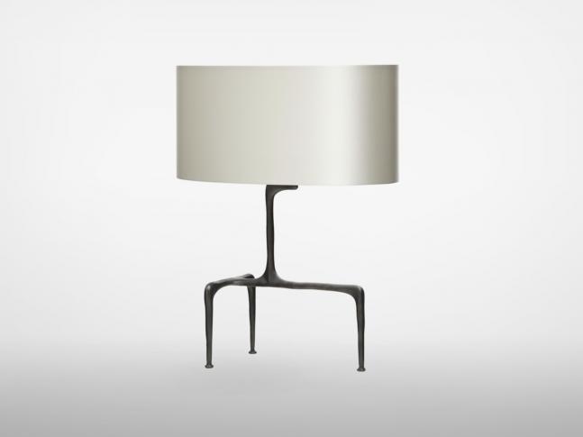 Stolní lampa Braque