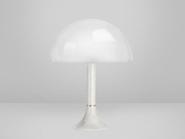 Stolní lampa Bloomsbury