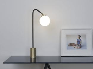 Stolní lampa Array