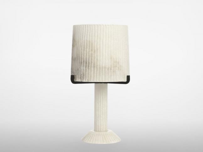 Stolní lampa Acropolis
