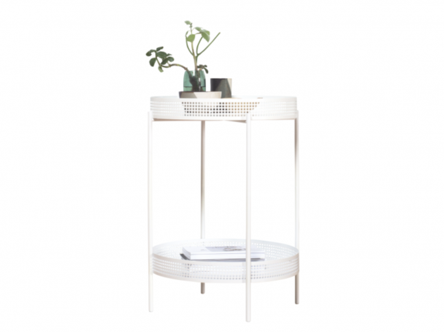 Stolek AMI SIDE TABLE