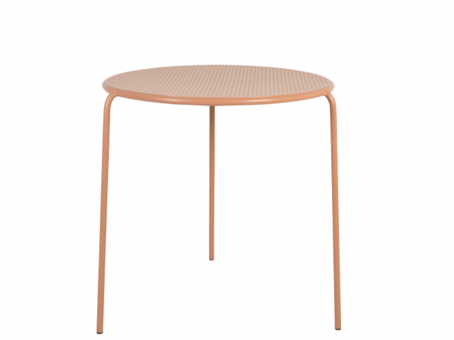 Stolek POINT TABLE