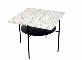 Stolek CONFETTI COFFEE TABLE