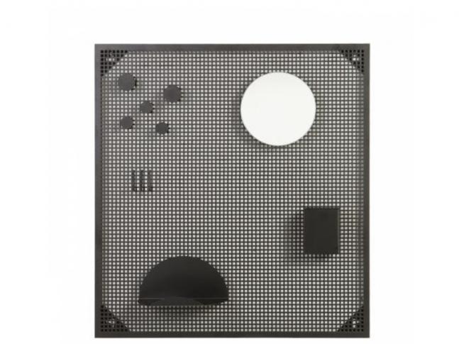 Deska TABLEAU MAGNETIC BOARD