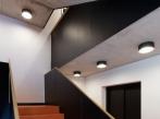 Stropní svítidlo STUDIO LINE Shielded light