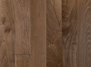 Podlaha FRENCH OAK INTENSO CUIR DIVA 139