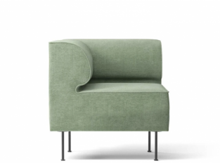 Pohovka Eave Dining Sofa