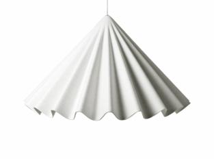 Svítidlo Dancing Pendant Lamp