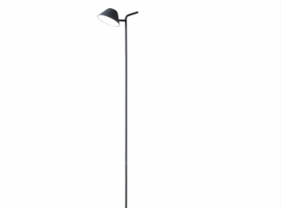 Lampa Peek Floor Lamp