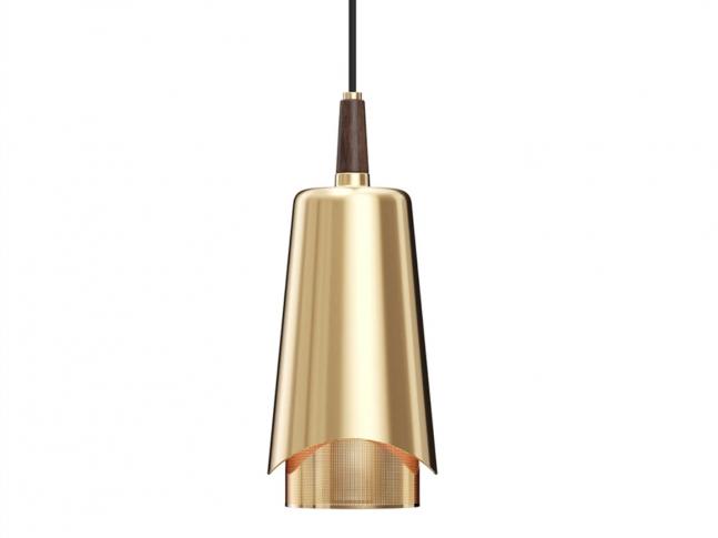 Lampa Umanoff Pendant