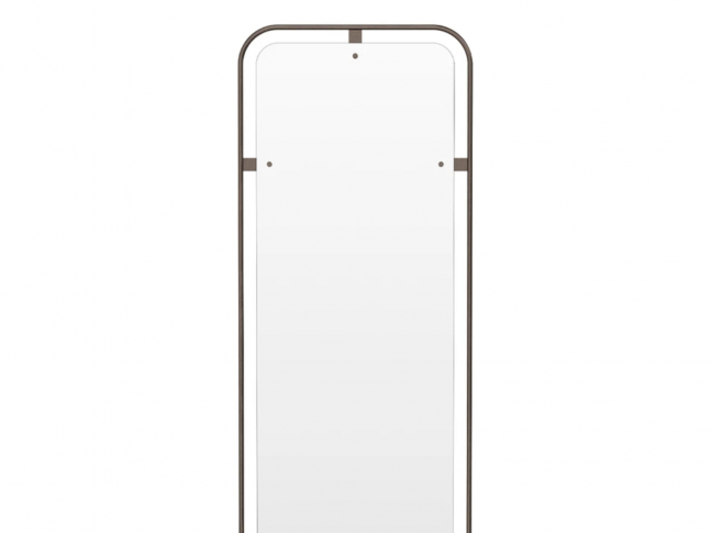 Zrcadlo Nimbus Mirror, Rectangular