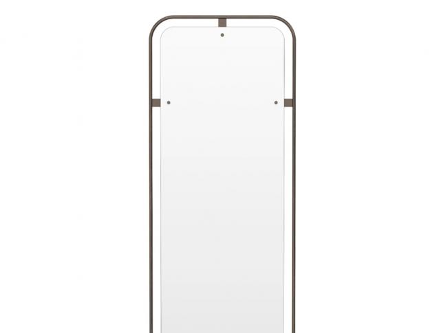 Zrcadlo Nimbus Mirror, Rectangular