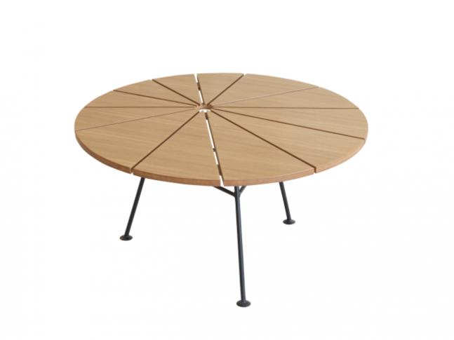 Stůl BAM BAM TABLE