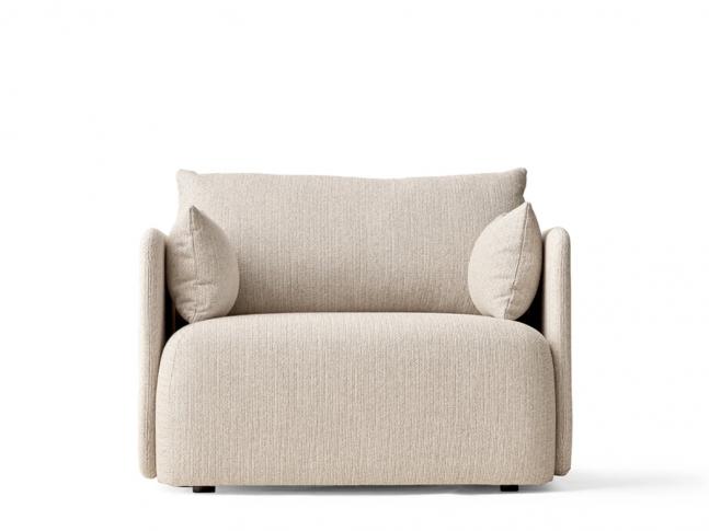 Sofa Offset Sofa