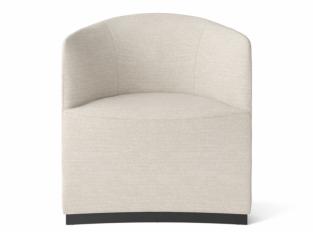 Křeslo Tearoom, Club Chair