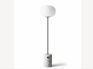 Lampa JWDA Floor Lamp