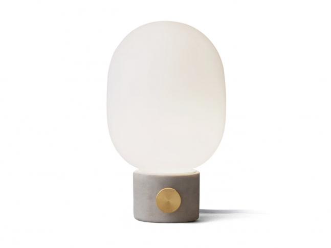 Lampa JWDA Table Lamp