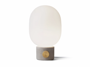 Lampa JWDA Table Lamp