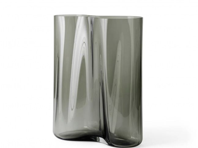 Váza Aer Vase