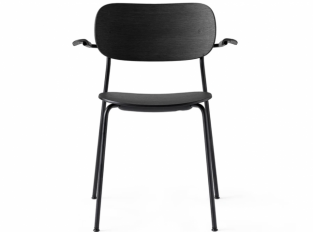 Židle Co Chair, with armrest