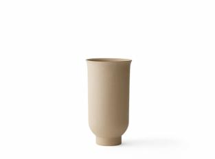 Váza Cyclades Vase