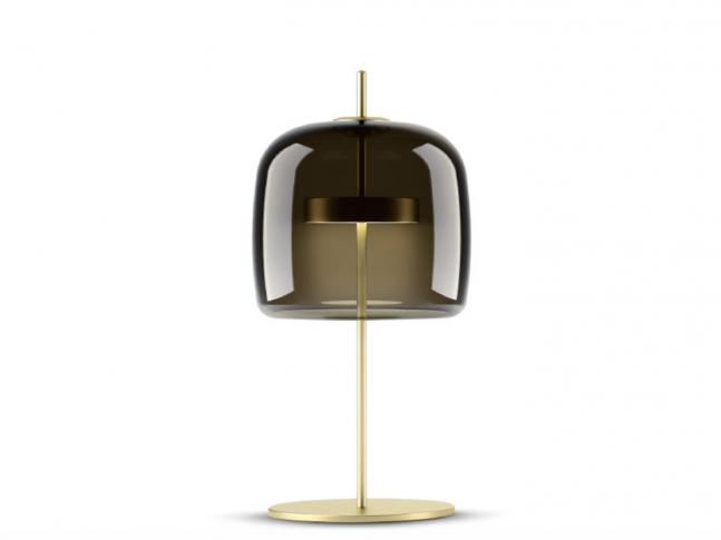 Stolní lampa Jube