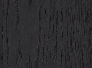 Dubová podlaha GRAPHITE