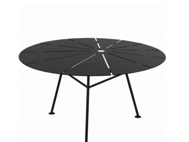 Stůl BAM BAM TABLE - ALL METAL